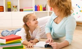 7 Skills of Responsible Parents That Make a Difference for the Child