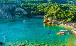 10 Prettiest Places in Greece Beyond Athens and Santorini