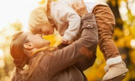 Parenting Tips for a 2-Year-Old Boy: Raise a Happy Child