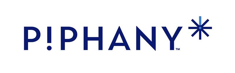Logo of Piphany