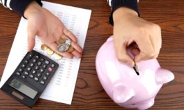 Ways to Save Money on Your Monthly Outgoings
