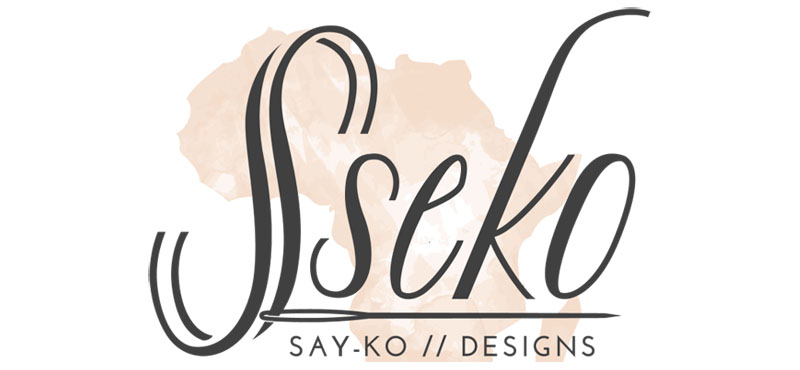 Logo of Sseko Designs