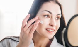 4 Simple Tips to Re-Hydrate Your Skin During Cold Weather