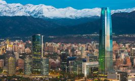 The Eclectic Santiago: Top 5 Experiences You Shouldn't Miss