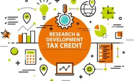 Investors and R&D Tax Credits – What You Need to Know