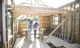 Can You Afford to Build Your Own Home?