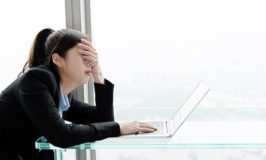Avoid These First Employment Fatalities