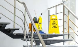 How to Be Proactive Following a Workplace Injury