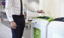 The Amazing Benefits of Recycling for Your Small Business
