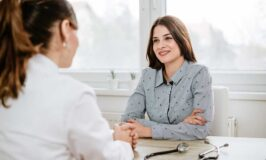 The Benefits of Routine Health Appointments