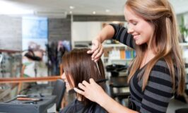 5 Benefits of Running Your Own Beauty Business