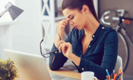 Big-Money Mistakes Most Small Business Owners Make