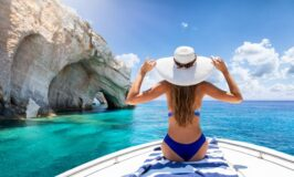 Why Are Boat Trips a Good Idea?