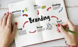 7 Branded Items That Can Help You to Promote Your Business