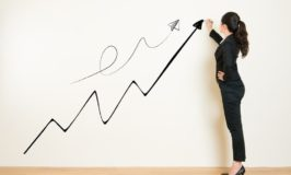 What Are Business Growth Barriers?