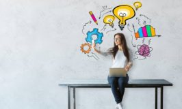 The Business Ideas That Are Least Likely to Fail