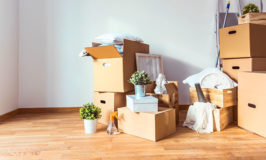 5 Questions Business Moms Can Use for Guidance When Moving to a New Home