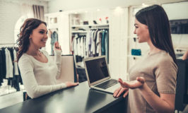 Small Business Tips: Ways to Make Your Customers Feel More Welcome