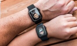 Should You Buy a Smartwatch for Your Family?