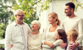 How to Help an Aging Parent