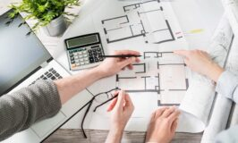 Career Paths for the Property Obsessed