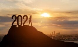 9 Changes to Bring in Your Life Now for a Successful 2021