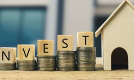 The Common Mistakes of Property Investing