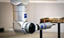 How Contract Metrology Services Can Help You Meet Your Measurement Needs