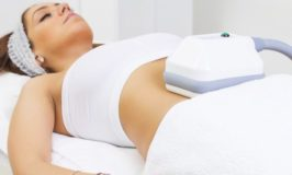 10 Cool Facts About Coolsculpting