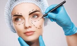 Is Cosmetic Surgery the Right Procedure for You?