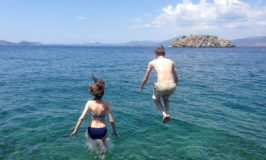 Romantic Trip of a Lifetime: Best Greek Island for Young Couples