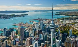 Coworking in Auckland – What You Need to Know