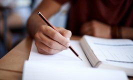 How to Create a Study Schedule: 5 Top Tips