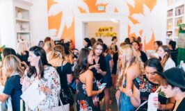 How to Create a Successful Business Launch Party Event
