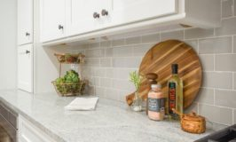 Creating a Kitchen That Makes Cooking as Easy as Pie