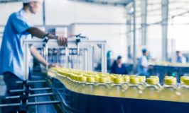Current Trends in the Beverage Industry