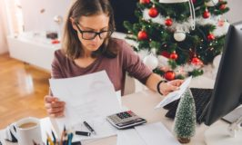 Cut Christmas Debt out of Your Holidays