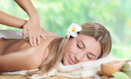 10 Day Spa Health Benefits