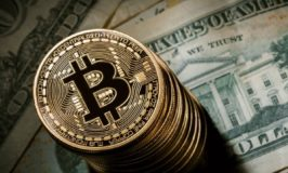 Will Digital Currency Replace Regular Government Money?