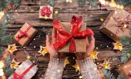 Diy Gifts for a Merry Budget Christmas