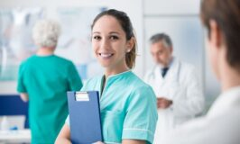 Why Earning a DNP Has Its Advantages