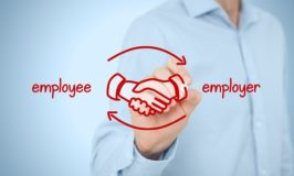 From Employee to Employer: Make the Switch Work