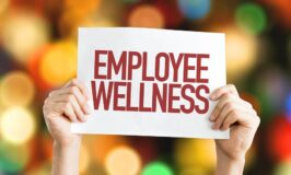 Why Employee Wellbeing Is More Important Than Ever
