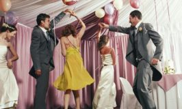 How to Ensure You Don't Commit Wedding Guest Style Crimes