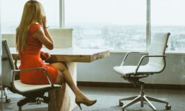 Back to the Office: How an Ergonomic Chair Can Protect Your Health