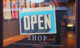 Essential Branding Basics for Retail Businesses