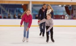 4 Ideas of Fun Things to Do for a Family Reunion During Winter