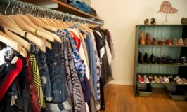 Start a Fashion Business with Clothing Lines You Can Sell from Home