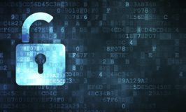 Why the Financial Sector Needs to Invest in Better Encryption