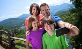 Financing a Big Family Vacation: A Simple Guide